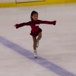 Winter-Glitters-Blog (7 of 7)